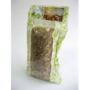Бумажные пакеты для хлеба фото