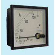 Вольтметр и амперметр Е350, Е351 фото