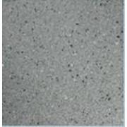Напольная керамическая плитка Vigranit фото