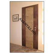 Двери Классические массив, арт. 19 фото