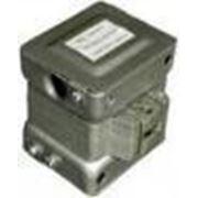 Электромагнит ЭМД-2 (аналог МИС-2100,2200) фото