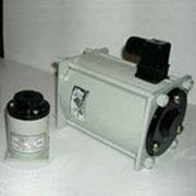 Электромагнит ЭМД-4 (аналог МИС-4100,4200) фото