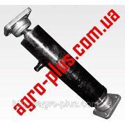 Гидроцилиндр КаМАЗ прицеп 143-8603023 фото