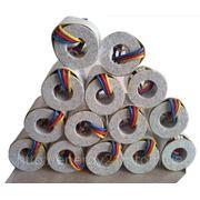 Катушка к вакуумному контактору КВн 3-80/0,66 или 1,14-1,6 фото
