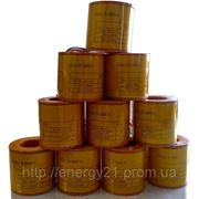 Катушка к вакуумному контактору КВн 3-160/1,14-2,0 фото