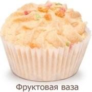 Десерт для ванны Мыловаров М 5 фото