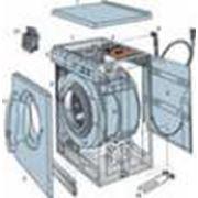 Ремонт стиральных машин микроволновок бойлеров в Бахчисарае фото