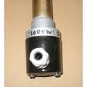 Нагревательные элементы PGW фото