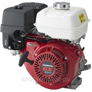 Двигатель к мотоблоку 6.5л.с Honda GX200 фото