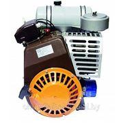 Двигатель внутреннего сгорания «Мотор Січ МС-10» к мотоблоку фото