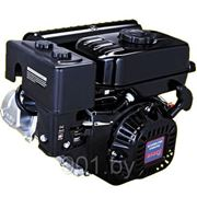 Горизонтальный двигатель LONCIN LC190FD фото