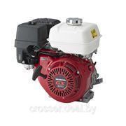 Двигатель к мотоблоку МТЗ 9л.с (с датчиком уровня масла) фото