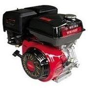 Двигатель WEIMA WM188 WM188E фото
