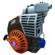 Двигатель внутреннего сгорания «Мотор Сич Д-250» к мотоблоку фото