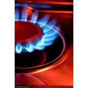 Ремонт газовых плит Одесса фото