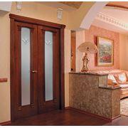Скидка 15% на двери Meranti до 31 января! фото