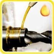 Гидравлические масла (налив) фото