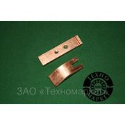 Контакт к контактору КТПВ 623/ КПВ 603 фото