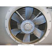 Ремонт вентиляторов фото