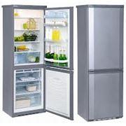 Услуги ремонта холодильников Бойченко ФЛП (СевМастерХолод) фото