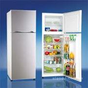 Ремонт холодильников Днепропетровск Киев Одесса Харьков фото