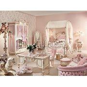 Мебель для детских фото