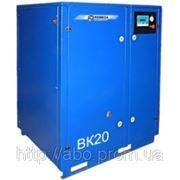 Винтовой компрессор Remeza BK20-8(10/15) ВС (BK20-8(10/15) ВС)
