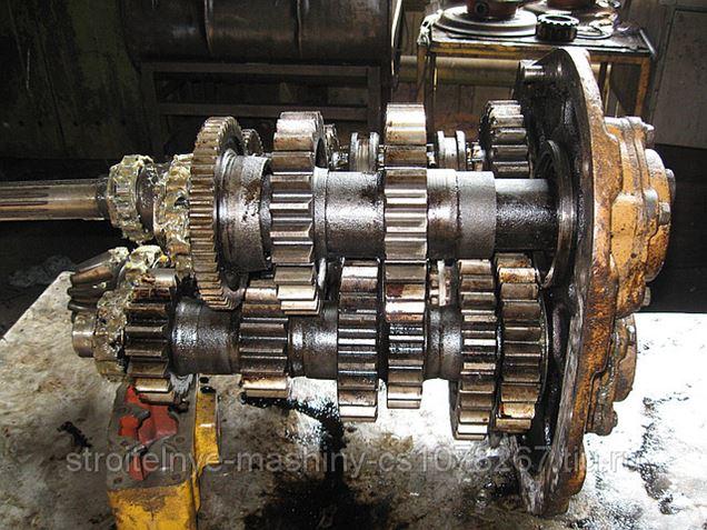 Ответы@mail. Ru: переключения передач на тракторе т-130 схема.