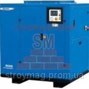 Винтовой компрессор Remeza Aircast BK60E-8 (10,13,15) фото
