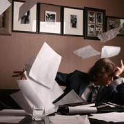 Автоматизация офисов и документооборота