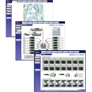 Проектирование и внедрение автоматизированных систем управления технологическими процессами в области нефтедобычи фото