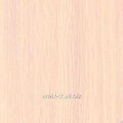 Кромка с клеем Дуб Молочный - R4120-40 фото