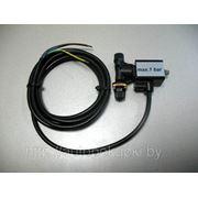 Клапаны электромагнитные и прочие OE