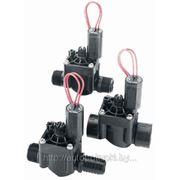 Клапаны электромагнитные и прочие SWAG
