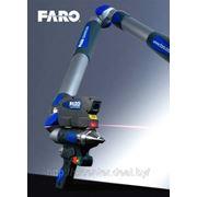 Laser Line Probe V3 [ Faro ] фото