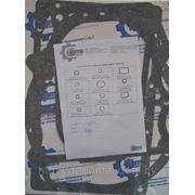 К-т прокладок КПП 238ВМ 238М-1700001-04 фото
