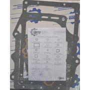 К-т прокладок КПП 238 238-1700001-01 фото