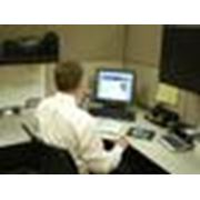 Правильная постановка учета-залог успешной работы компании. фото