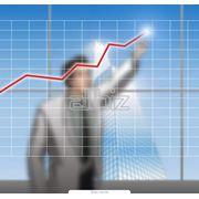 Кадровый учет (Ведение кадрового учета сопутствующие услуги) фото