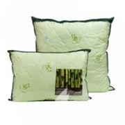 Подушки из бамбука фото