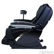 Массажное кресло RestArt uZero фото