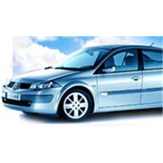 Аренда автомобилей в 137 странахБавария-тур фото