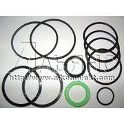 Ремкомплект гидроцилиндра косилки Е-301/303 фото