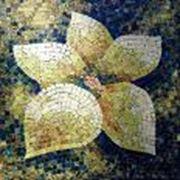 Мозаика фото