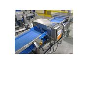Металлодетекторы для таблеток и капсул. Металлодетекторы фармацевтические фото