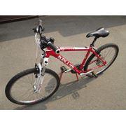 Прокат аренда велосипедов Киев фото