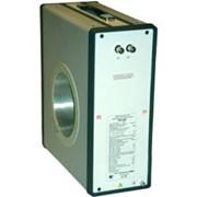 Трансформатор тока измерительный лабораторный ТТИ-200 фото