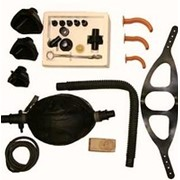 Аппарат дыхательный АДР-2 фото