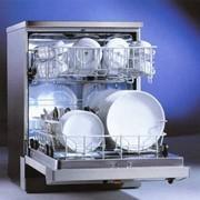 Ремонт посудомоечных машин в Актау фото