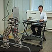 Ремонт мехатронных авто и роботосистем фото